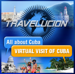 All About Cuba Travel Guide