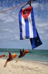Beach Bags Cuba Havanatur