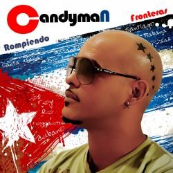 Candyman Cuban reggaeton Cuba Havanatur