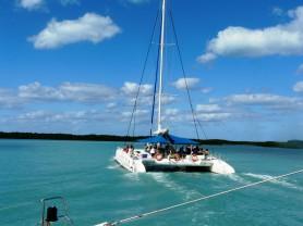 Cuba Seafari Cuba