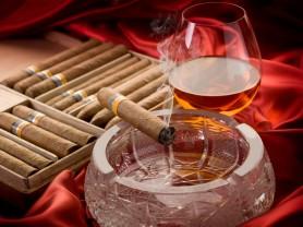 Cuban Cigar Cuba