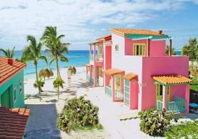 Cayo Largo Cuba Tourism