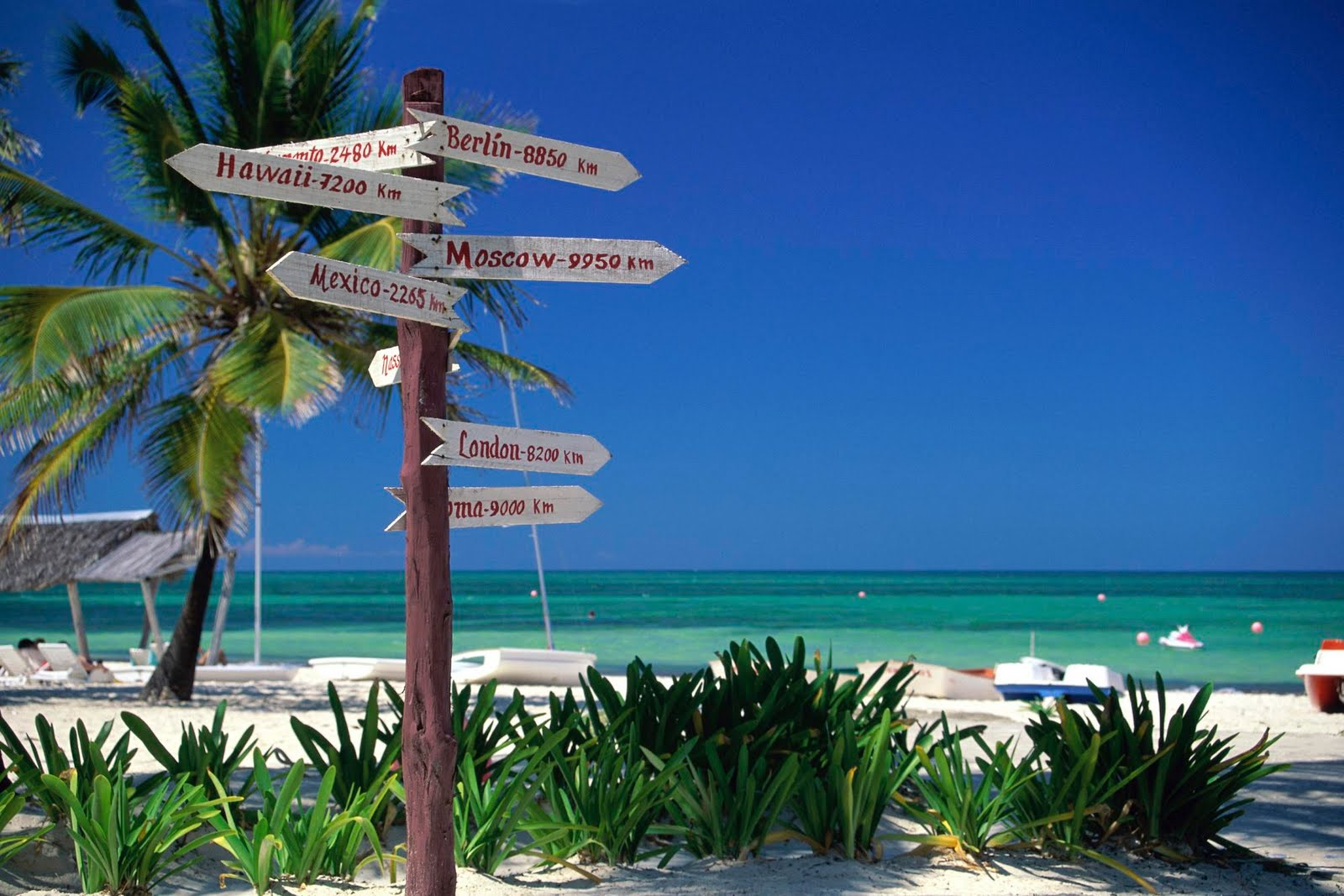 Where Is Cuba - Where is cuba